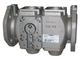 Изменение конструкции газового клапана SIEMENS